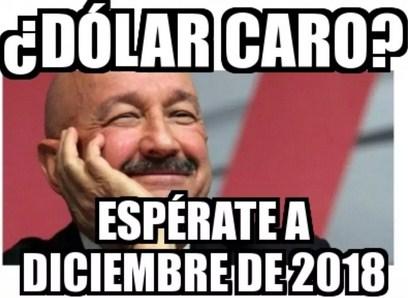 meme salinas dolar 2018